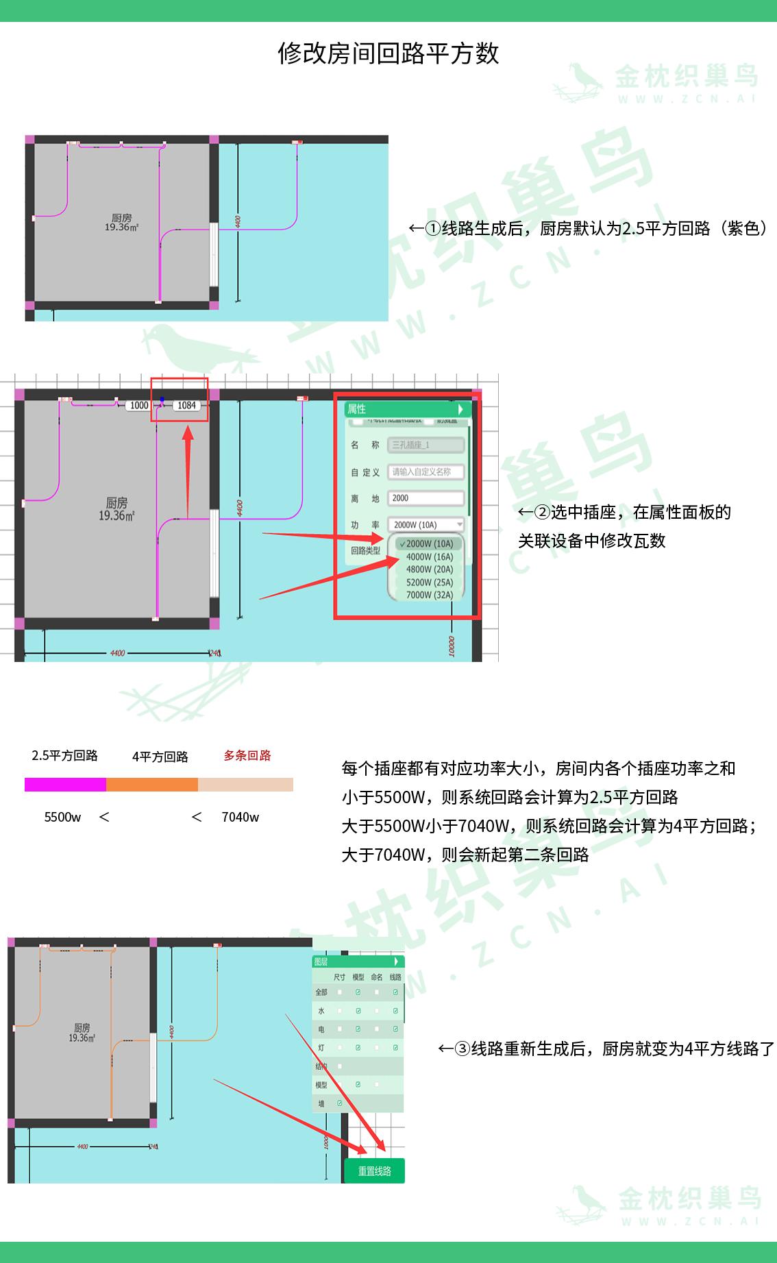 房间修改回路平方数3.0.png